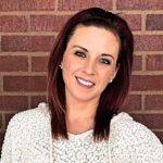 Samantha Van Kooten, Administrative Assistant